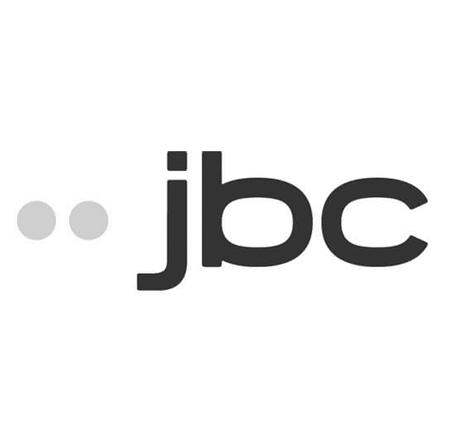 JBC.jpg