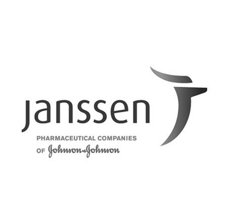 Janssen Pharma.jpg