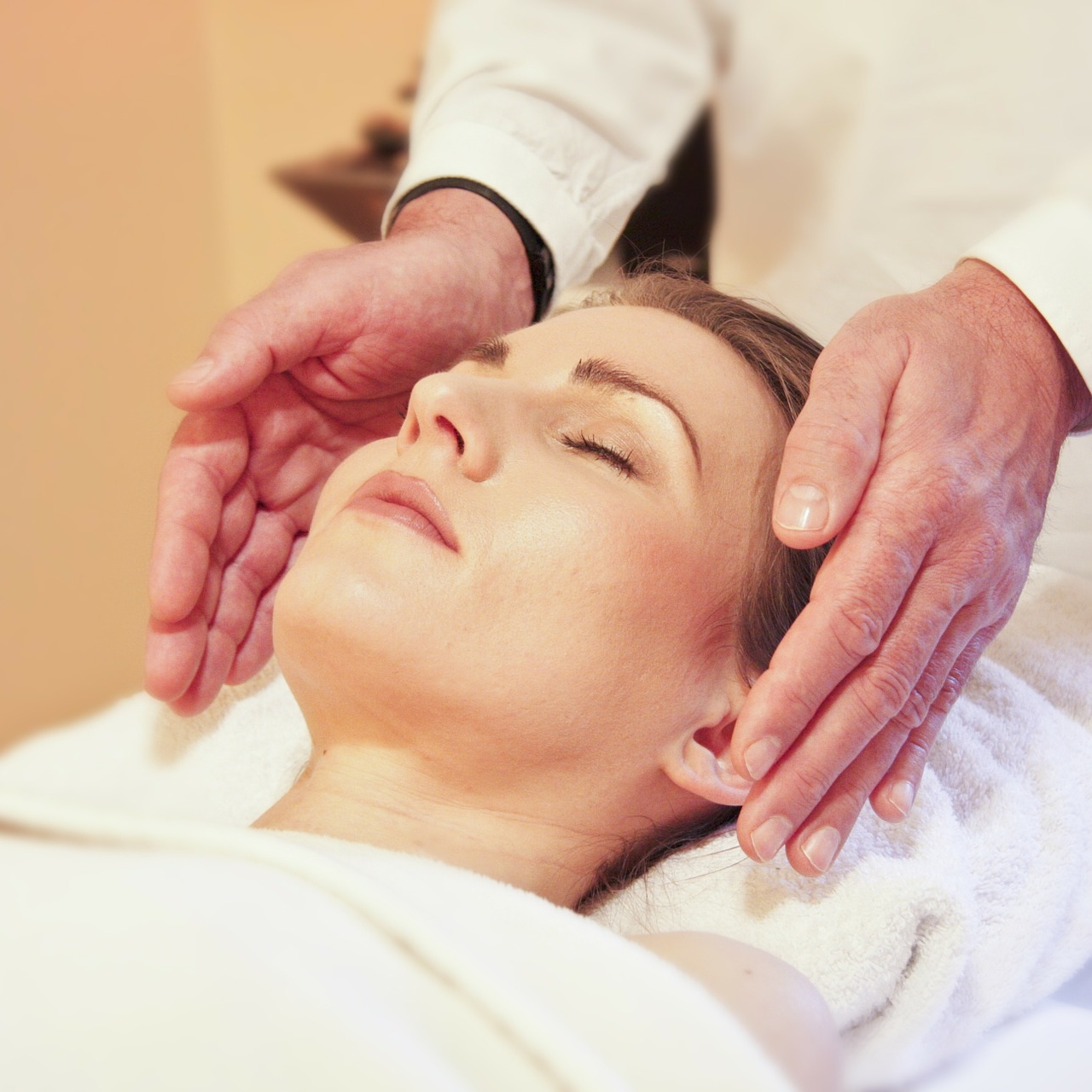 milano day spa holistic massage
