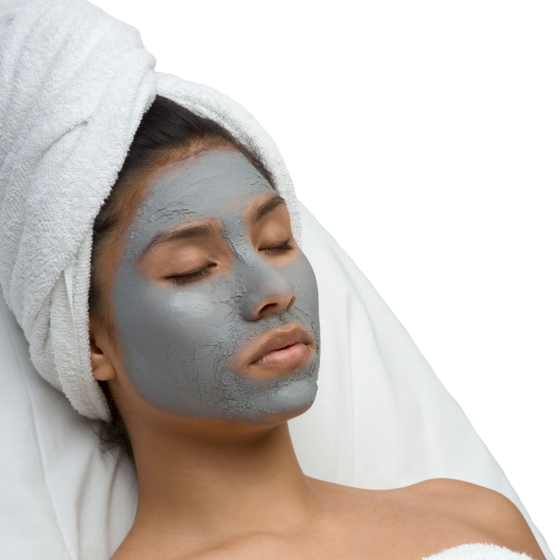 Milano day spa packages for women