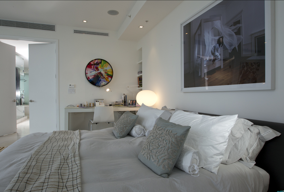 dk-interiors-bed1.jpg