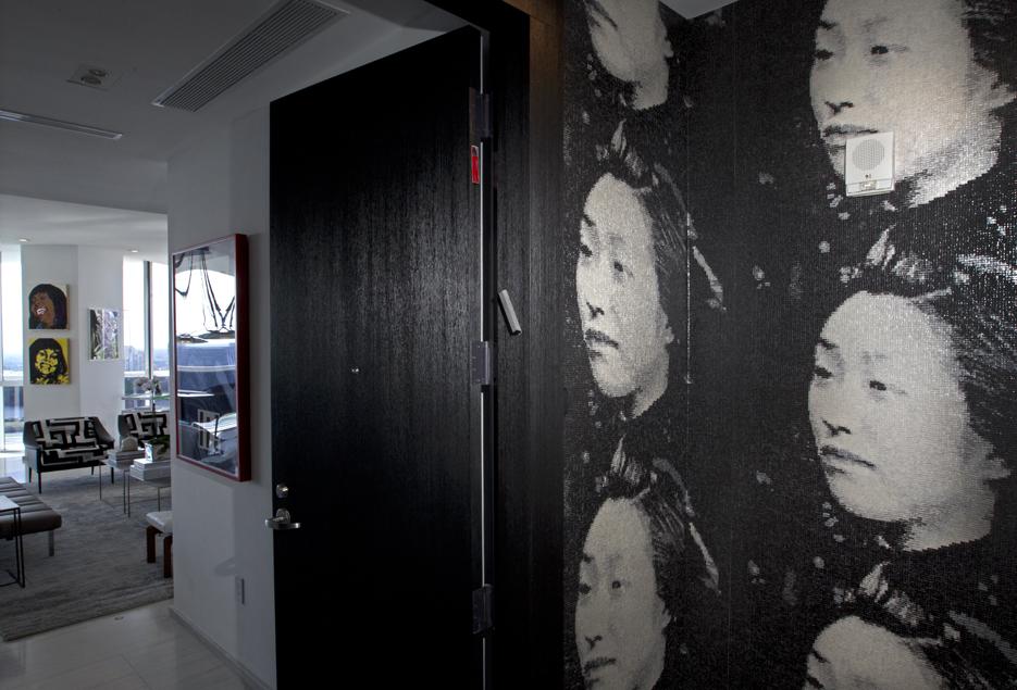 dk-interiors-foyer.jpg