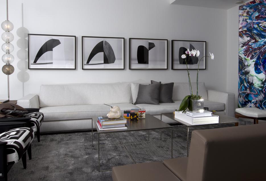 dk-interiors-living-room-3.jpg