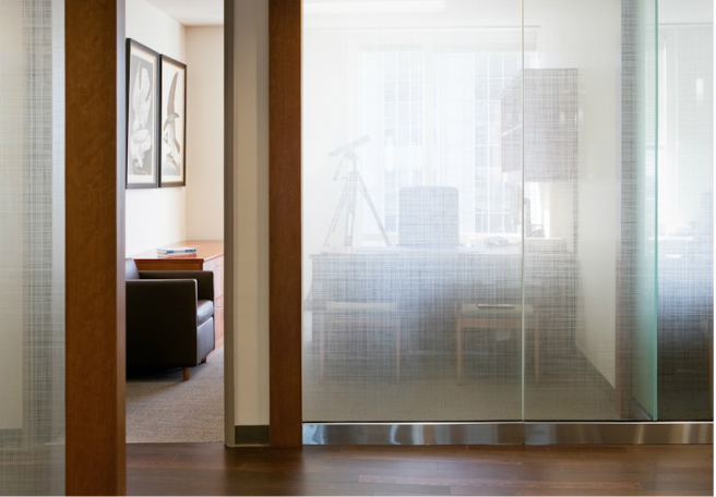 commercial - hlm - glass wall.jpg