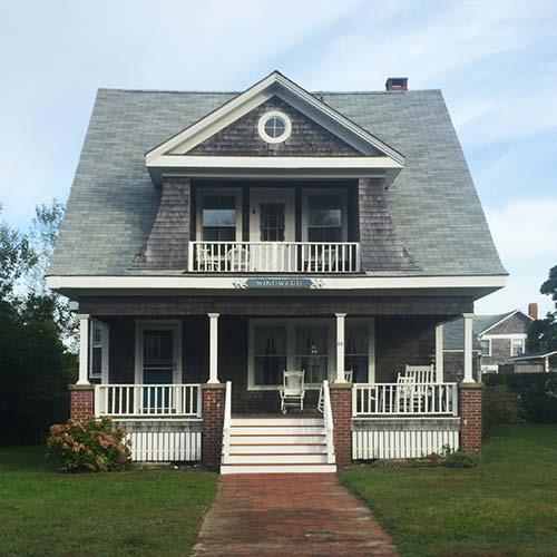 Sarah_Scales_Design_Studio_Travels_Nantucket_ Cape_and_Islands _.jpg