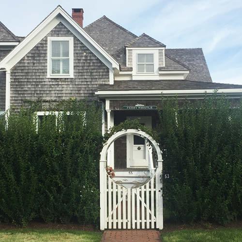 Sarah_Scales_Design_Studio_Travels_Nantucket_ Cape_and_Islands _2.jpg