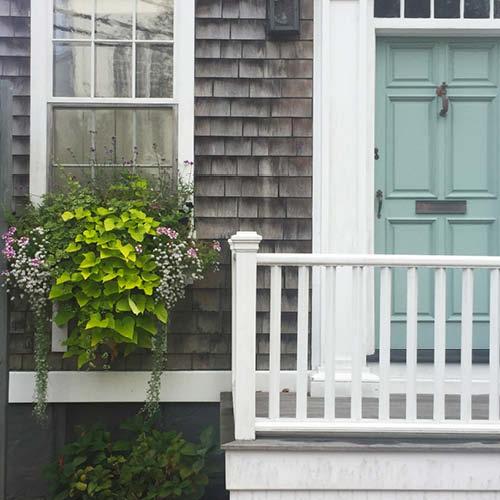 Sarah_Scales_Design_Studio_Travels_Nantucket_ Cape_and_Islands _3.jpg