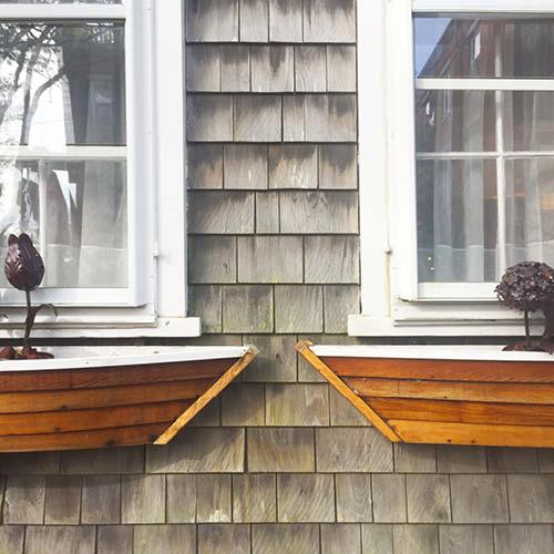 Sarah_Scales_Design_Studio_Travels_Nantucket_ Cape_and_Islands _4.jpg