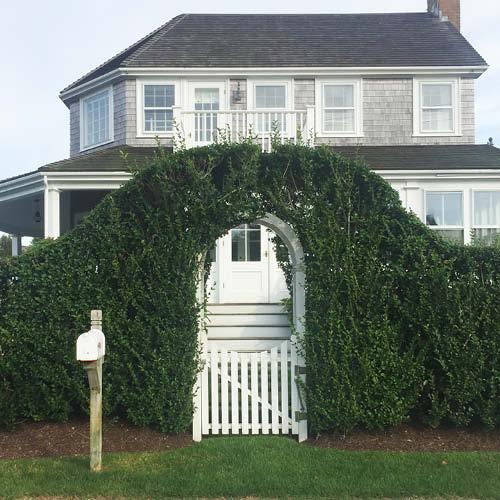 Sarah_Scales_Design_Studio_Travels_Nantucket_ Cape_and_Islands _6.jpg