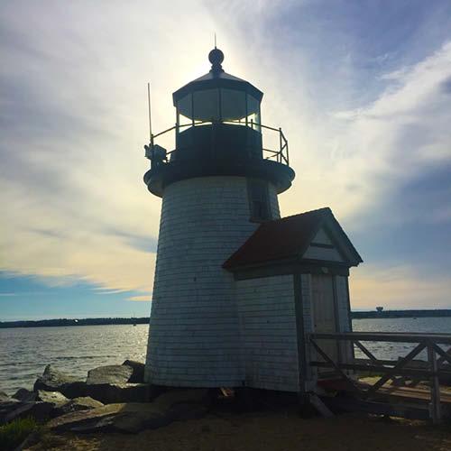 Sarah_Scales_Design_Studio_Travels_Nantucket_ Cape_and_Islands _9.jpg