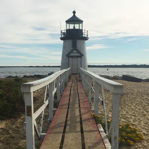 Sarah_Scales_Design_Studio_Travels_Nantucket_ Cape_and_Islands _10.jpg