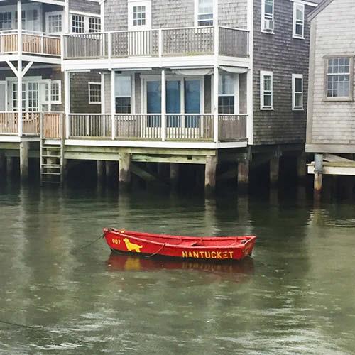 Sarah_Scales_Design_Studio_Travels_Nantucket_ Cape_and_Islands _13.jpg