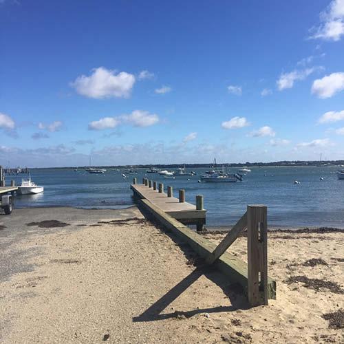 Sarah_Scales_Design_Studio_Travels_Nantucket_ Cape_and_Islands _15.jpg