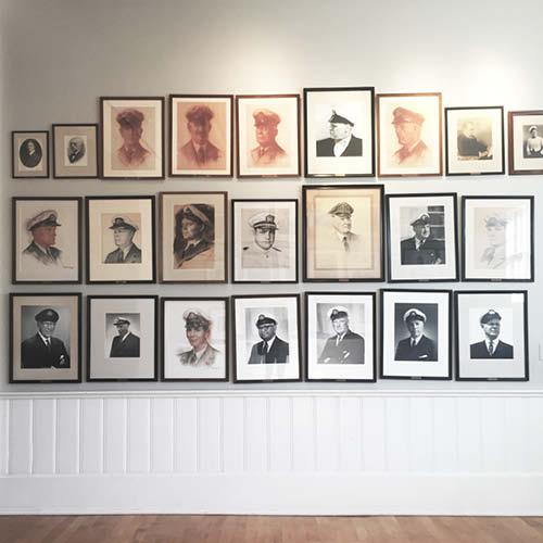 Sarah_Scales_Design_Studio_Travels_Nantucket_ Cape_and_Islands _17.jpg