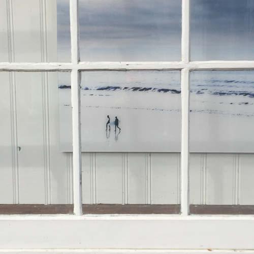 Sarah_Scales_Design_Studio_Travels_Nantucket_ Cape_and_Islands _18.jpg