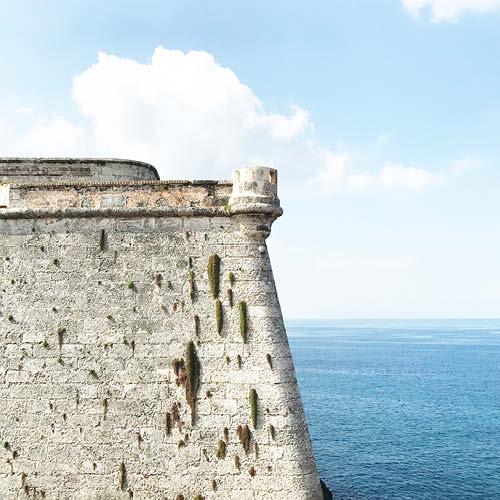 Sarah_Scales_Design_Studio_Travels_Cuba_Havana_Castillo_de_Morro_.jpg