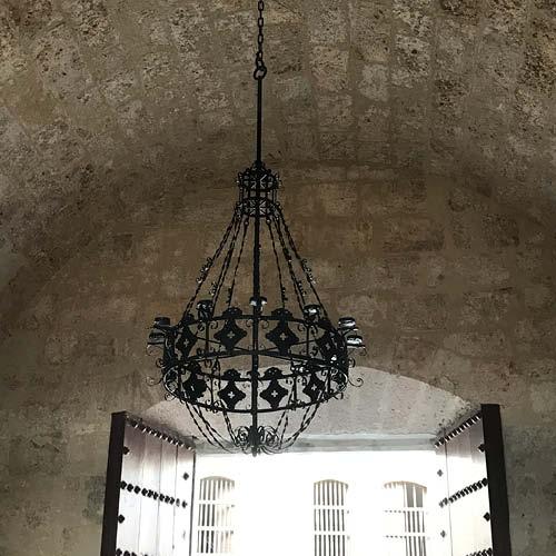 Sarah_Scales_Design_Studio_Travels_Cuba_Havana_Castillo_de_Morro_4.jpg
