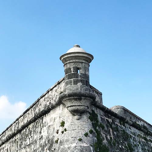 Sarah_Scales_Design_Studio_Travels_Cuba_Havana_Castillo_de_Morro_5.jpg