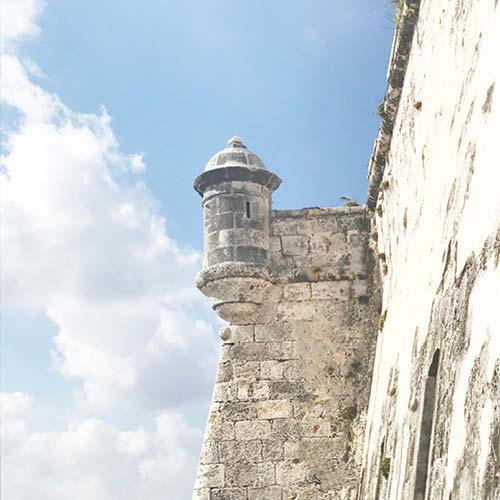 Sarah_Scales_Design_Studio_Travels_Cuba_Havana_Castillo_de_Morro_8.jpg