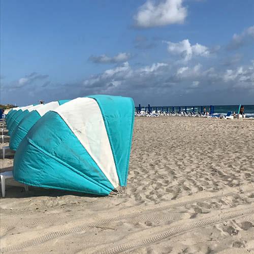 Sarah_Scales_Design_Studio_Travels_Palm_Beach_West_Palm_Florida_3.jpg
