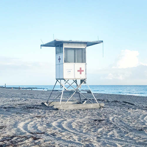 Sarah_Scales_Design_Studio_Travels_Palm_Beach_West_Palm_Florida_7.jpg