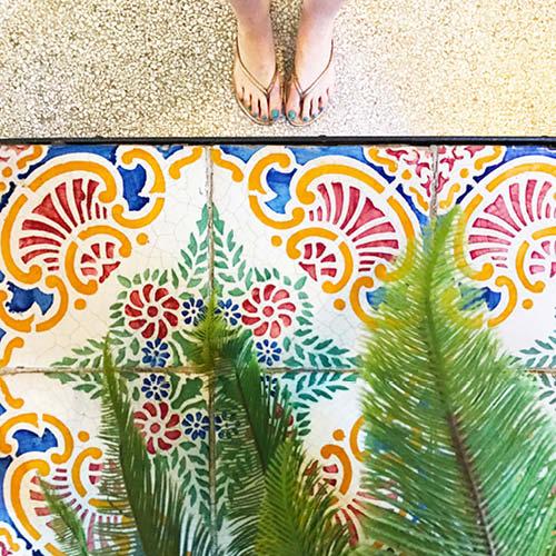 Sarah_Scales_Design_Studio_Travels_Palm_Beach_West_Palm_Florida_8.jpg