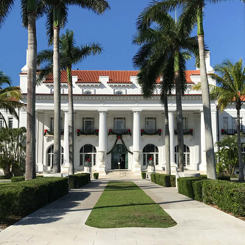 Sarah_Scales_Design_Studio_Travels_Palm_Beach_Henry_Flagler_Mansion _Florida _.jpg