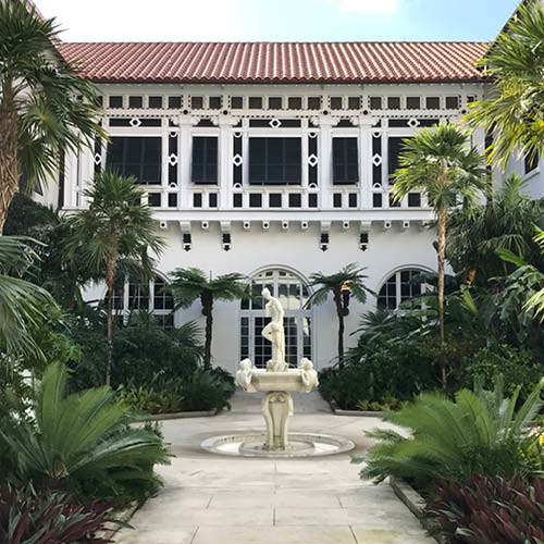 Sarah_Scales_Design_Studio_Travels_Palm_Beach_Henry_Flagler_Mansion _Florida _9.jpg