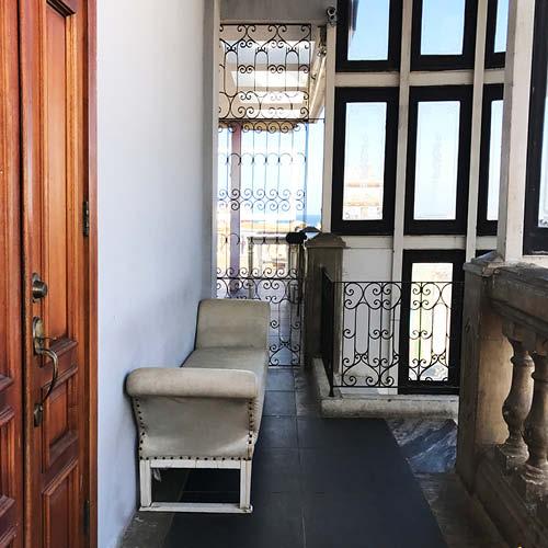 Sarah_Scales_Design_Studio_Travels_Cuba_Centro_Havana_4.jpg