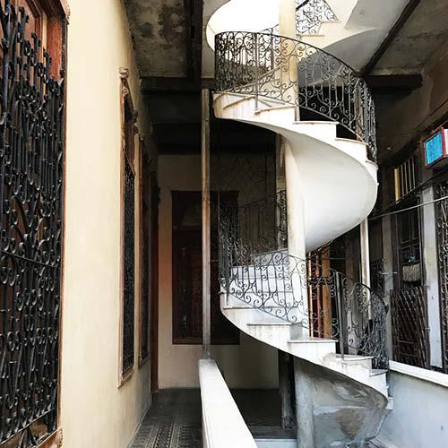 Sarah_Scales_Design_Studio_Travels_Cuba_Centro_Havana_9.jpg