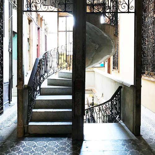 Sarah_Scales_Design_Studio_Travels_Cuba_Centro_Havana_10.jpg