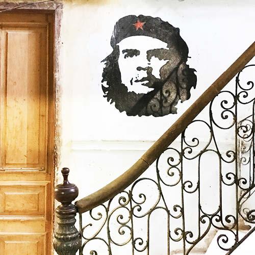 Sarah_Scales_Design_Studio_Travels_Cuba_Centro_Havana_11.jpg