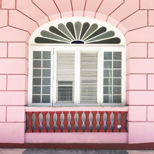 Sarah_Scales_Design_Studio_Travels_Cuba_Centro_Havana_21.jpg