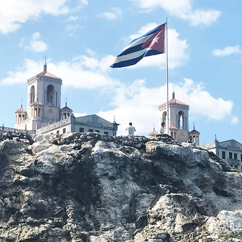 Sarah_Scales_Design_Studio_Travels_Cuba_Centro_Havana_25.jpg