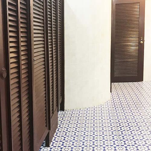 Sarah_Scales_Design_Studio_Travels_Cuba_Centro_Havana_27.jpg