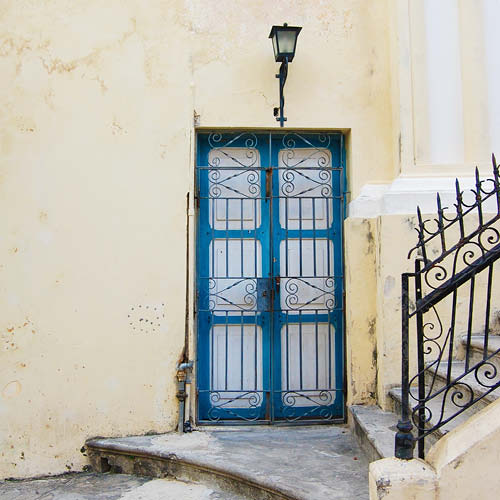 Sarah_Scales_Design_Studio_Travels_Cuba_Havana_Vieja_4.jpg