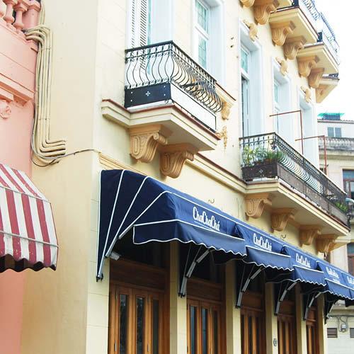 Sarah_Scales_Design_Studio_Travels_Cuba_Havana_Vieja_5.jpg