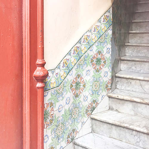 Sarah_Scales_Design_Studio_Travels_Cuba_Havana_Vieja_7.jpg