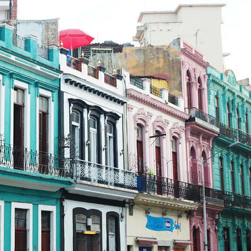 Sarah_Scales_Design_Studio_Travels_Cuba_Havana_Vieja_9.jpg