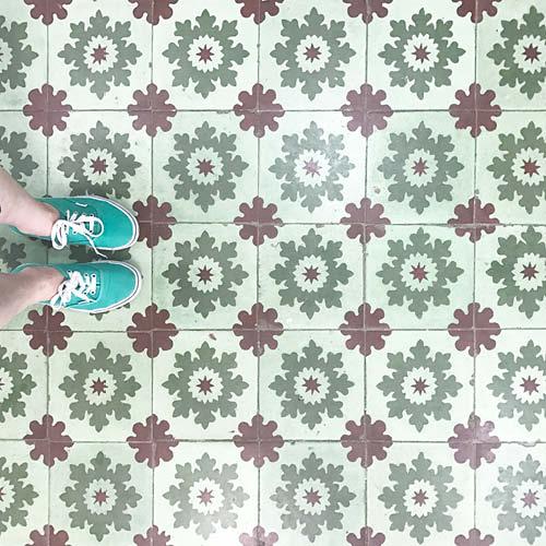 Sarah_Scales_Design_Studio_Travels_Cuba_Havana_Vieja_18.jpg