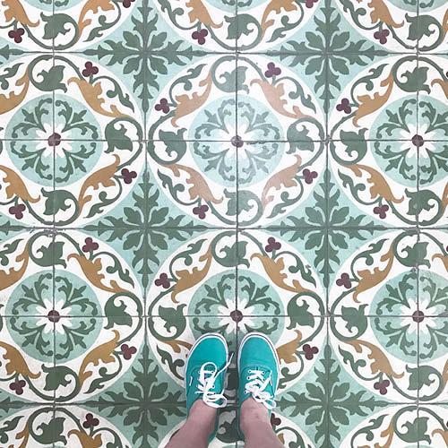 Sarah_Scales_Design_Studio_Travels_Cuba_Havana_Vieja_19.jpg