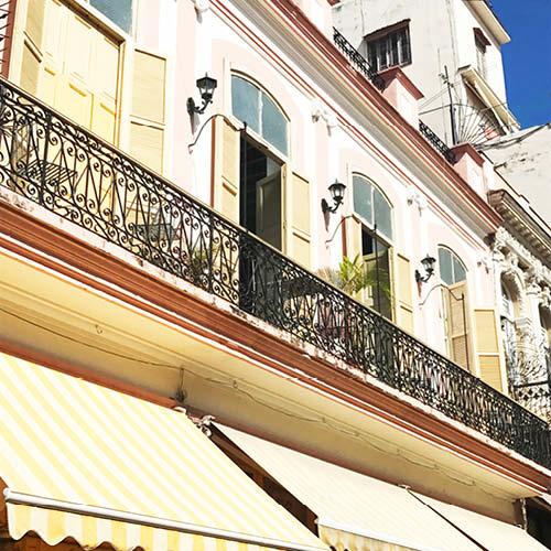 Sarah_Scales_Design_Studio_Travels_Cuba_Havana_Vieja_22.jpg