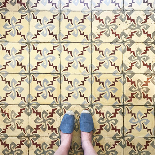 Sarah_Scales_Design_Studio_Travels_Cuba_Havana_Vieja_23.jpg