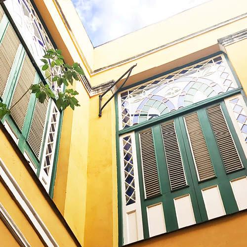 Sarah_Scales_Design_Studio_Travels_Cuba_Havana_Vieja_24.jpg