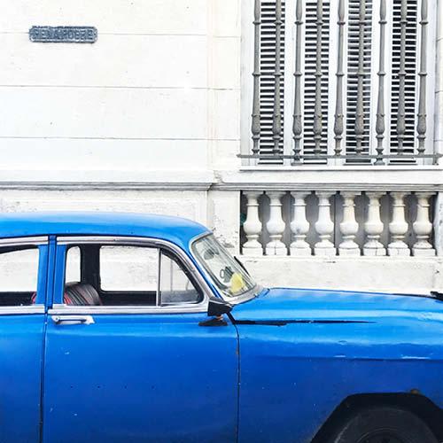 Sarah_Scales_Design_Studio_Travels_Cuba_Havana_Vieja_25.jpg