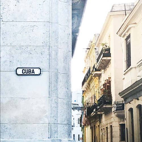 Sarah_Scales_Design_Studio_Travels_Cuba_Havana_Vieja_26.jpg