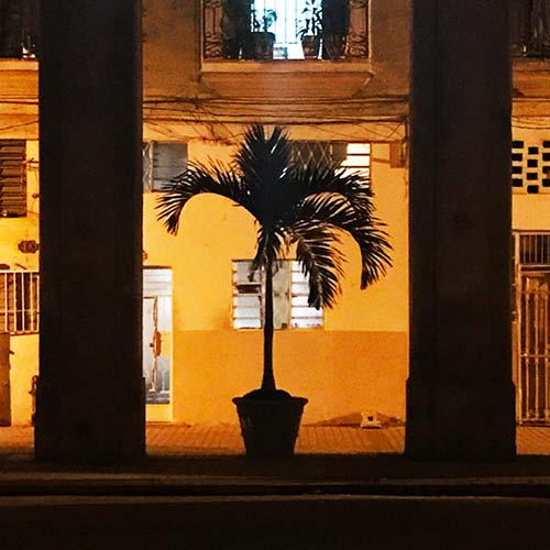 Sarah_Scales_Design_Studio_Travels_Cuba_Havana_Vieja_29.jpg