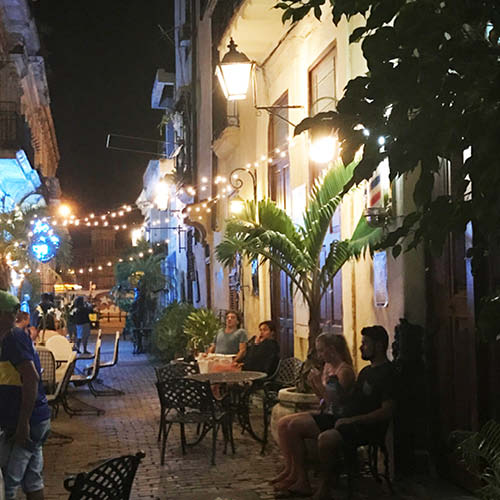 Sarah_Scales_Design_Studio_Travels_Cuba_Havana_Vieja_31.jpg