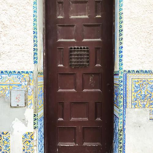 Sarah_Scales_Design_Studio_Travels_Cuba_Havana_Vieja_33.jpg