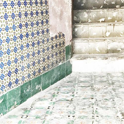 Sarah_Scales_Design_Studio_Travels_Cuba_Havana_Vieja_32.jpg